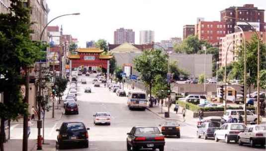 avenue-quartier-chinois